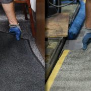 Compare Floor Mats