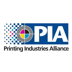 Printing Industries Alliance New York