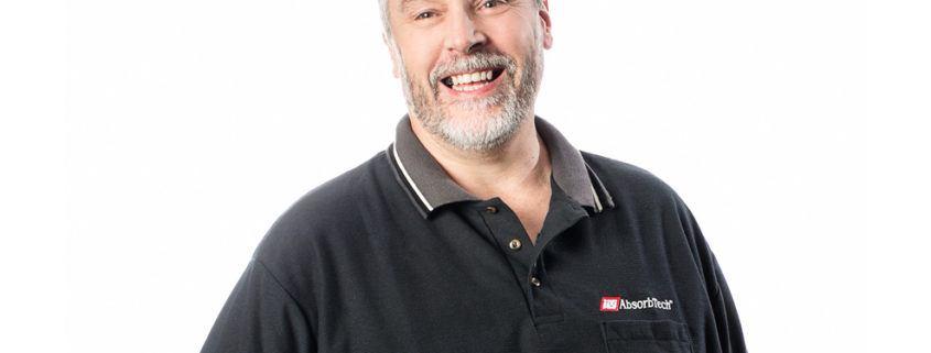 Brian De Bord