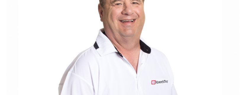 Doug Dorow
