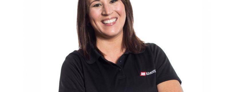 Sandi Burling
