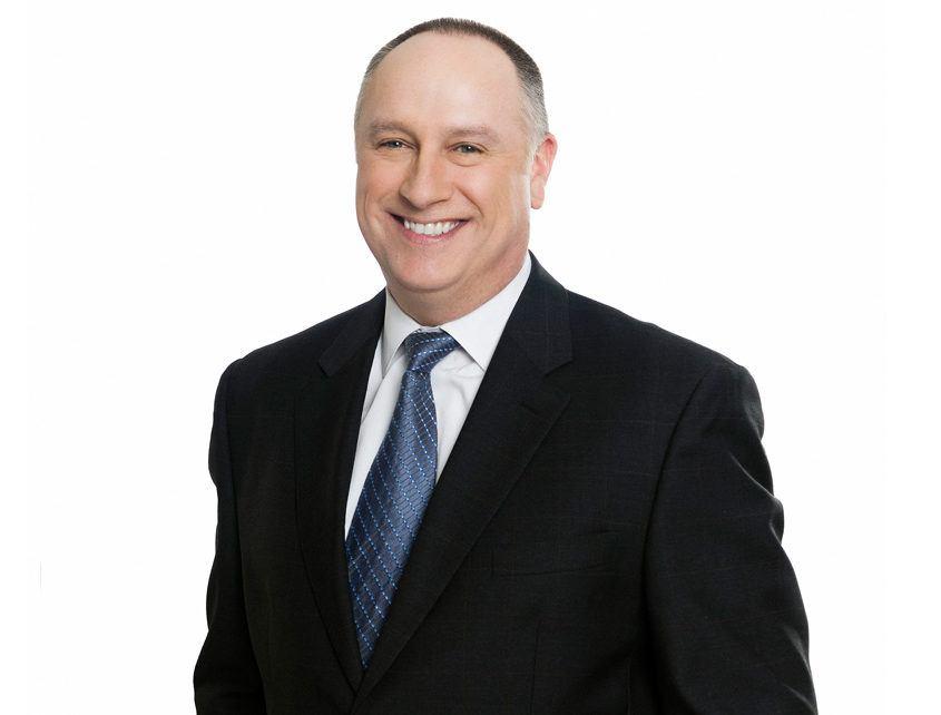 Scott Hoffmann
