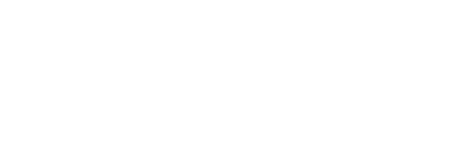 SorbIts Waste Free Absorbents Logo