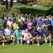 Tee Up Fore the Cure 2017